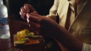 Grey Goose TV Spot, 'Own the Place' - Thumbnail 1