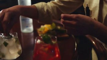 Grey Goose TV Spot, 'Own the Place' - Thumbnail 2