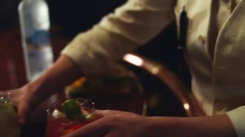Grey Goose TV Spot, 'Own the Place' - Thumbnail 3
