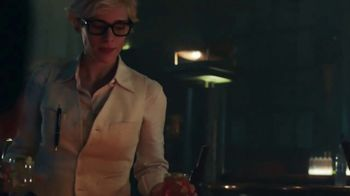 Grey Goose TV Spot, 'Own the Place' - Thumbnail 4