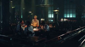 Grey Goose TV Spot, 'Own the Place' - Thumbnail 5