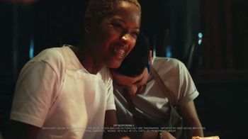 Grey Goose TV Spot, 'Own the Place' - Thumbnail 7