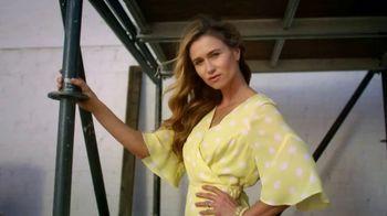 Stein Mart Easter Sale TV Spot, 'In-Fashion Looks' - Thumbnail 1