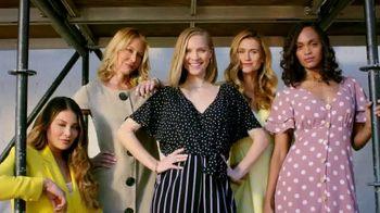 Stein Mart Easter Sale TV Spot, 'In-Fashion Looks' - Thumbnail 10
