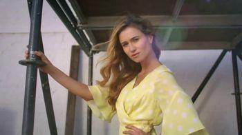 Stein Mart Easter Sale TV Spot, 'In-Fashion Looks' - Thumbnail 2