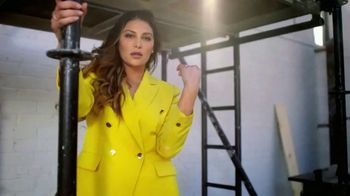 Stein Mart Easter Sale TV Spot, 'In-Fashion Looks' - Thumbnail 3