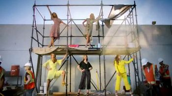 Stein Mart Easter Sale TV Spot, 'In-Fashion Looks' - Thumbnail 4