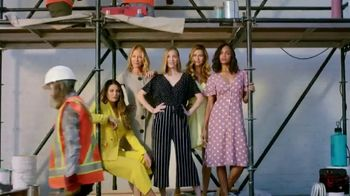 Stein Mart Easter Sale TV Spot, 'In-Fashion Looks' - Thumbnail 6