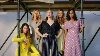 Stein Mart Easter Sale TV Spot, 'In-Fashion Looks' - Thumbnail 7