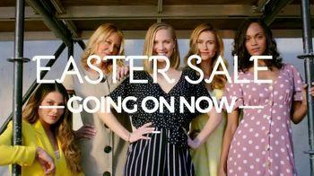 Stein Mart Easter Sale TV Spot, 'In-Fashion Looks' - Thumbnail 9