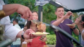 SeaWorld TV Spot, 'Seven Seas Craft Beer & Food Festival: Three Days of Fun' - Thumbnail 6