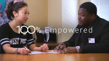 Easterseals 100 Year Anniversary TV Spot, '100 Percent Included and Empowered' - Thumbnail 2