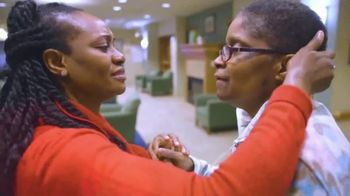 Easterseals 100 Year Anniversary TV Spot, '100 Percent Included and Empowered'