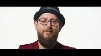 Verizon TV Spot, 'Alex: VerizonUp & $400' - 788 commercial airings