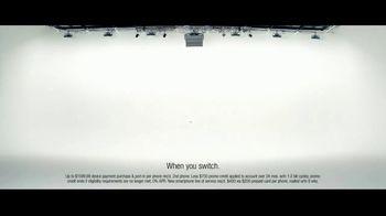 Verizon TV Spot, 'Alex: VerizonUp & $400' - Thumbnail 9