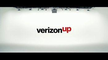 Verizon TV Spot, 'Alex: VerizonUp & $400' - Thumbnail 8