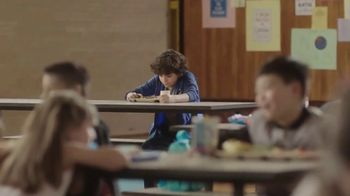 Capri Sun TV Spot, 'Together Table' - Thumbnail 6
