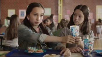 Capri Sun TV Spot, 'Together Table' - Thumbnail 7