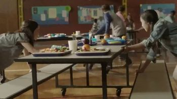 Capri Sun TV Spot, 'Together Table' - Thumbnail 8
