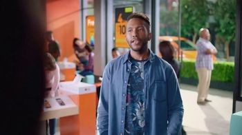 Boost Mobile TV Spot, 'Demands' - Thumbnail 1