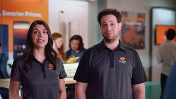Boost Mobile TV Spot, 'Demands' - Thumbnail 4