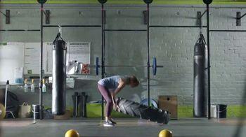TireRack.com TV Spot, 'I've Got It: Bridgestone' - Thumbnail 5