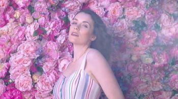 Stein Mart Easter Sale TV Spot, 'Beautiful Fashion'
