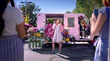 Stein Mart Easter Sale TV Spot, 'Beautiful Fashion' - Thumbnail 3