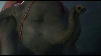Dumbo - Alternate Trailer 104