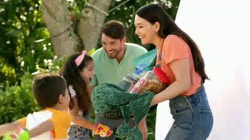 Target TV Spot, 'What We're Loving: Anthem: Home: Spring' - Thumbnail 4