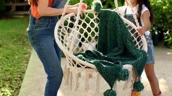 Target TV Spot, 'What We're Loving: Anthem: Home: Spring' - Thumbnail 5