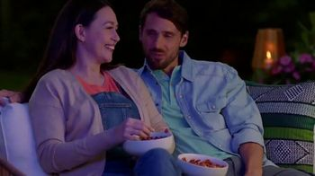 Target TV Spot, 'What We're Loving: Anthem: Home: Spring' - Thumbnail 7