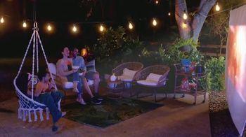 Target TV Spot, 'What We're Loving: Anthem: Home: Spring' - Thumbnail 8