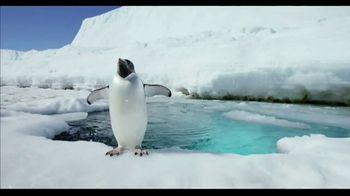 Penguins - Alternate Trailer 35