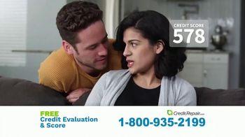 CreditRepair.com TV Spot, 'Live Action' - Thumbnail 8