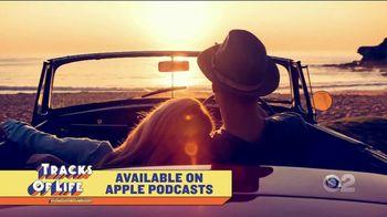Tracks of Life TV Spot, 'Dr. Phil: Lasting Impact' - Thumbnail 6