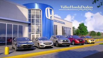 Honda Dream Garage Spring Event TV Spot, 'I Like It' [T2] - Thumbnail 10
