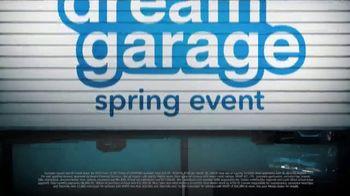 Honda Dream Garage Spring Event TV Spot, 'I Like It' [T2] - Thumbnail 2