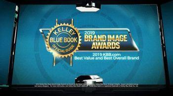 Honda Dream Garage Spring Event TV Spot, 'I Like It' [T2] - Thumbnail 5