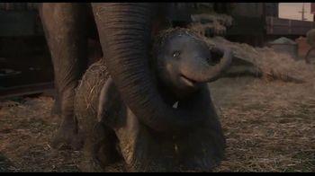 Dumbo - Alternate Trailer 105