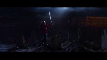 The Kid Who Would Be King Home Entertainment TV Spot - Thumbnail 3