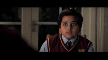 The Kid Who Would Be King Home Entertainment TV Spot - Thumbnail 8