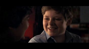 The Kid Who Would Be King Home Entertainment TV Spot - Thumbnail 9