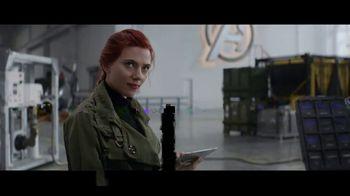 Avengers: Endgame - Alternate Trailer 35