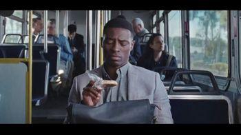 McDonald's TV Spot, 'Wake Up Breakfast'