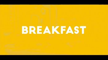 McDonald's TV Spot, 'Wake Up Breakfast' - Thumbnail 10