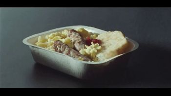 McDonald's TV Spot, 'Wake Up Breakfast' - Thumbnail 5