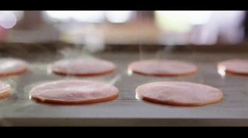 McDonald's TV Spot, 'Wake Up Breakfast' - Thumbnail 6