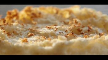 McDonald's TV Spot, 'Wake Up Breakfast' - Thumbnail 7