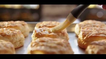 McDonald's TV Spot, 'Wake Up Breakfast' - Thumbnail 8